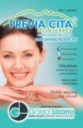 Previa-Cita-Directorio-Médico-5a.pdf