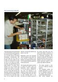 TALOS Automatic Packing System - Page 3