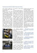 TALOS Automatic Packing System - Page 5