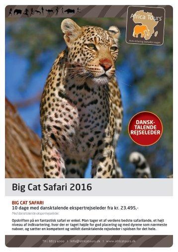 Big Cat Safari_2016.pdf