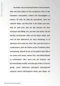 RATTENRENNEN - VIERTES KAPITEL KIRCHENGLOCKEN - Page 6