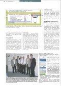 Warmwasser-Wärmepumpen als Ersatz für - FWS - Page 3
