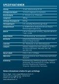 Factsheet SMILE - Page 4