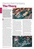 Karting - Page 2