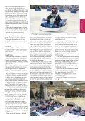 Karting - Page 3