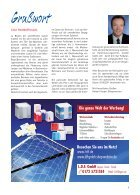 OMO_Zeitung_2010.pdf - Page 3