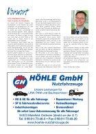 OMO_Zeitung_2010.pdf - Page 5