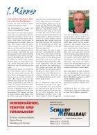 OMO_Zeitung_2010.pdf - Page 6