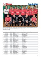 OMO_Zeitung_2010.pdf - Page 7