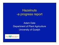 -a progress report