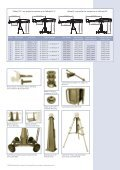 GF-9 Crane System - Grip Factory Munich GmbH - Page 2