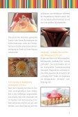 Der weibliche Zyklus - FWU - Seite 5