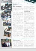 VIBE - Page 4