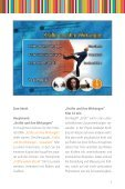 Kräfte und ihre Wirkungen - FWU - Seite 3