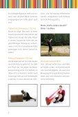 Kräfte und ihre Wirkungen - FWU - Seite 6