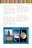 Kräfte und ihre Wirkungen - FWU - Seite 7
