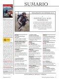 REVISTA DEFENSA - Page 3