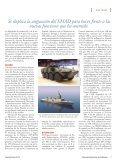 REVISTA DEFENSA - Page 7
