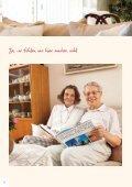 Exquisite Menüs oder echte Haus- mannskost - GDA Gemeinschaft ... - Page 6