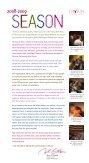 colours - Page 2