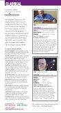 colours - Page 5