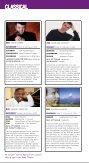 colours - Page 6