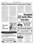 Land - Page 3