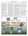 infrastructure - Page 4