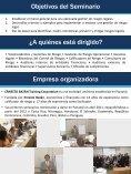 El Riesgo Legal - Page 2