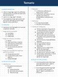 El Riesgo Legal - Page 3