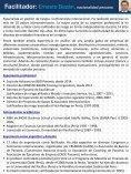 El Riesgo Legal - Page 4