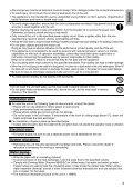 Portugues Nederlands - Page 4