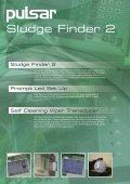 Sludge Finder 2 - Page 2