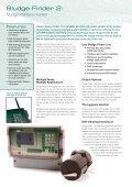 Sludge Finder 2 - Page 3