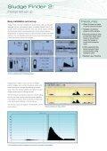 Sludge Finder 2 - Page 4