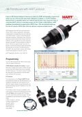 dBi Transducers - Page 3