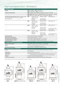 dBi Transducers - Page 5