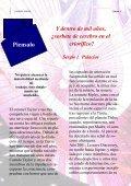 REVISTA TANABARA 7.pdf - Page 5