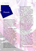REVISTA TANABARA 7.pdf - Page 6