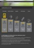 Baromètre EY du capital risque en France - Page 4