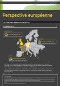 Baromètre EY du capital risque en France - Page 7