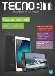 TecnoBit 3ra Edición