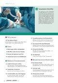 Merz Consumer Care - GIM - Seite 4