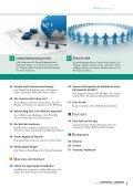 Merz Consumer Care - GIM - Seite 5