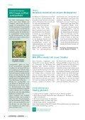 Merz Consumer Care - GIM - Seite 6