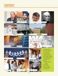 ENDEAVOUR FOR EXCELLENCE - Page 3