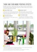 Enclosing open balconies? - Page 5