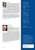 juni 2013 - Page 2