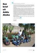juni 2013 - Page 3