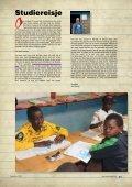juni 2013 - Page 5